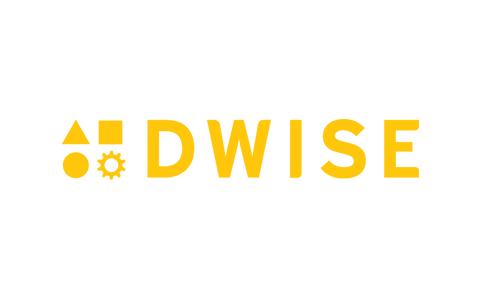 BVS-Sponsoren-dWise