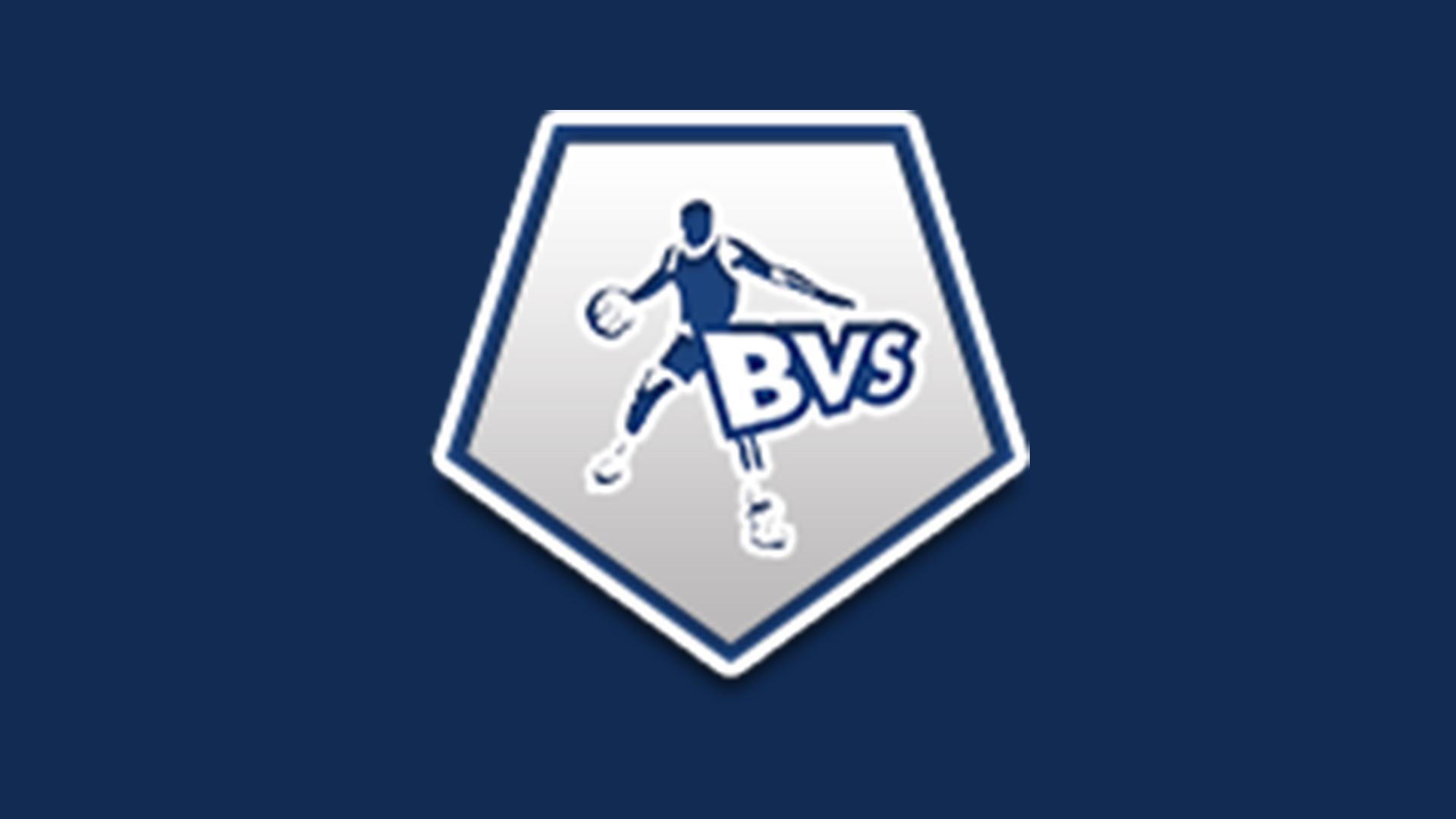 BVS-Team-Placeholder-Donker-Blauw