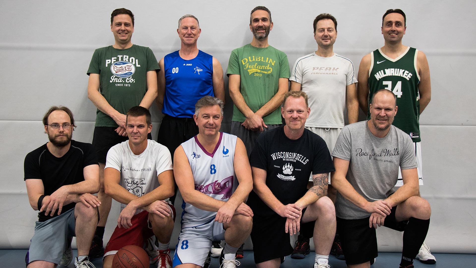 BVS-Teams-Heren-Reacreanten