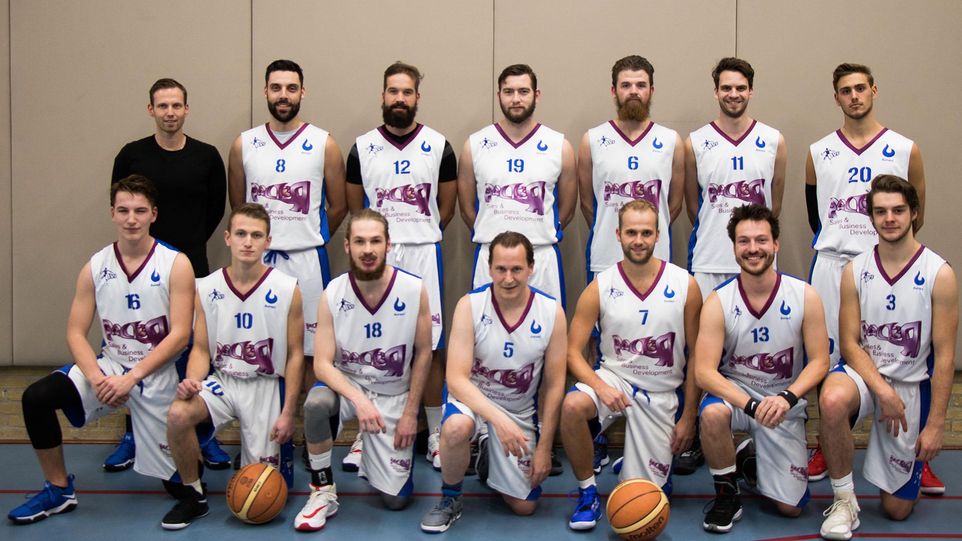 BVS-Teams-Heren