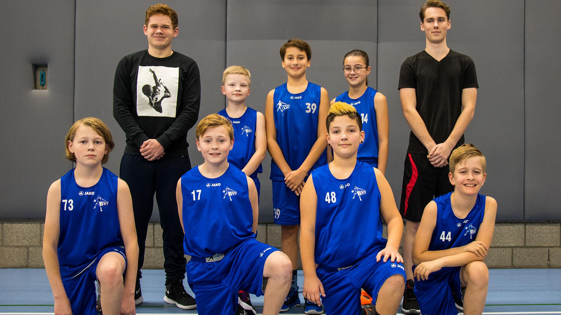 BVS-Teams-U12