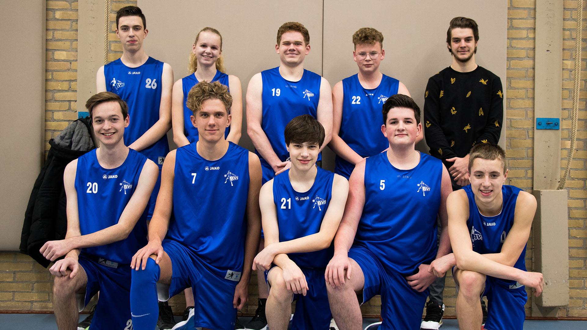 BVS-Teams-U18